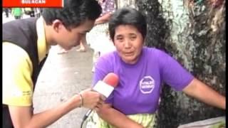 Download Palengke Master: Presyo ng palakang bukid sa San Jose del Monte, Bulacan (Oct. 17, 2013) Video
