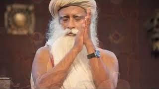 Download Sadhguru | A woman asks Sadhguru about SEX...his confession will SHOCK you! Video