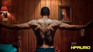 Download Marko Zaror Tribute Video