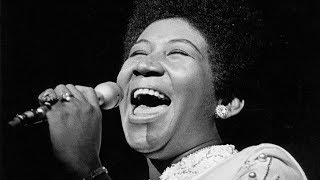 Download 5 Most ICONIC Aretha Franklin Songs of ALL Time Video
