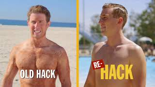 Download Addicted to Hacks Video