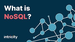 Download What is NoSQL? Video