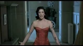 Download Amália Hoje - A Gaivota Video
