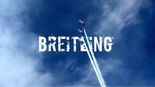 Download Breitling Jet Team Video