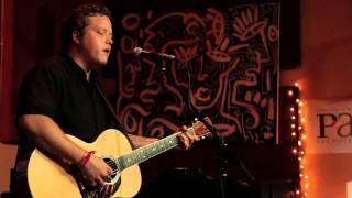 Download Jason Isbell - Full Concert - 10/20/11 - The Living Room Video