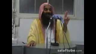 Download Baghair Hisaab Ke Jannat Mein Sheikh Tauseef Ur Rehman Video
