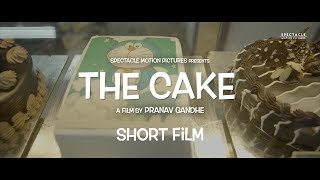 Download The Cake | Short Film | 50 Hours #IFP7 | 2017 Video
