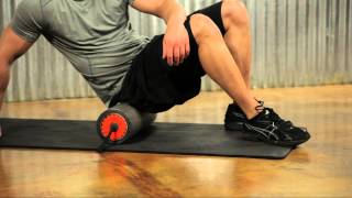 Download 3 in 1 Foam Roller Video