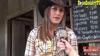 Download Oxapampa I D'Oxa Rodeo Fest 2014 - Entrevistas Video