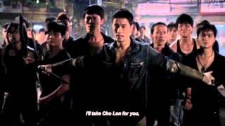 Download Bụi Đời Chợ Lớn [Trailer Full HD][Phim của Charlie Nguyễn và Johny Trí Nguyễn] Video