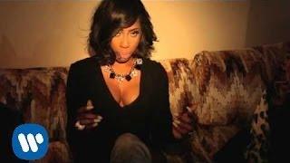 Download Sevyn Streeter - B.A.N.S. Video