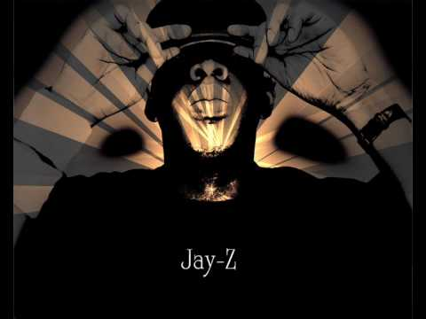 Jay Z   The Takeover Hate Me Now MaD Version