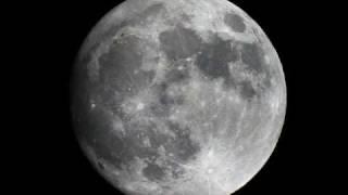 Download Konstantinos - Moon [ experimental ambient music ] Video