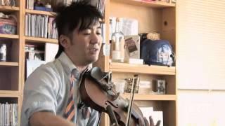 Download Kishi Bashi: NPR Music Tiny Desk Concert Video