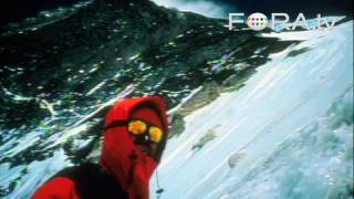 Download Inside the 1996 Everest Disaster - Ken Kamler Video