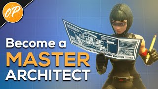 Download How to Become a Master Builder in Fortnite Video