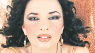 Download Ne Me Quitte Pas - Natacha Atlas Video