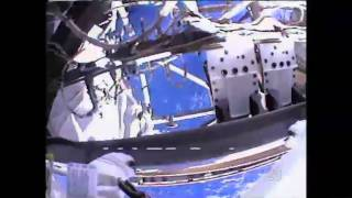 Download STS-134: Space Shuttle Endeavour's last Mission Video