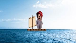 Download FRICK THE OCEAN   Raft Video