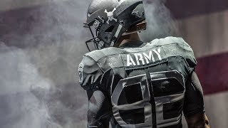 Download College Football 2017-2018 Pump Up | ″ Seven Nation Army ″ ᴴ ᴰ | R E M A S T E R E D | Video