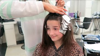 Download Annie Gets Paigiqued! (WK 272.5) | Bratayley Video