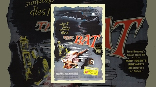 Download The Bat Video