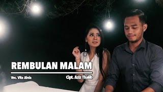 Download Vita Alvia - Rembulan Malam Video
