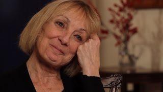 Download Christine Schutt's First Time Video