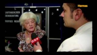Download Esoterikmesse in Wien Video