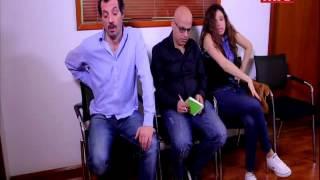 Download Mafi Metlo - Episode 23 - لبناني أصيل Video