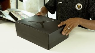 Download UNBOXING: Most Expensive Jordan I Have Ever Bought Video