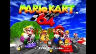Download Let's Play Mario Kart 64 trailer Video