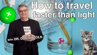 Download How to travel faster than light Video