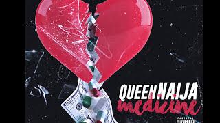Download Queen - Medicine [ NEW SINGLE ] Video