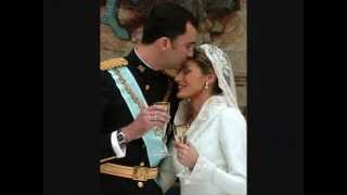Download Moments Of The Royal Wedding Video