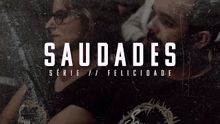 Download Saudades | Deive Leonardo Video