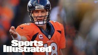 Download Boomer: My 'Mt. Rushmore' Of Quarterbacks   Sports Illustrated Video