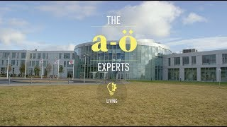 Download Innovative Thinking | The A-Ö of Iceland | LIVING Video
