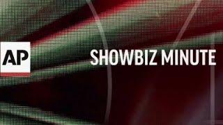 Download ShowBiz Minute: Henderson, Macy's Parade; Punk Burn Video