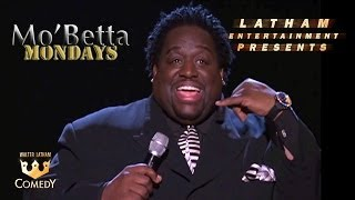 Download The Best of Bruce Bruce ″Latham Entertainment Presents″ Video