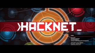 Download Hacknet OST: Chris Larkin - Bit (Ending) Video