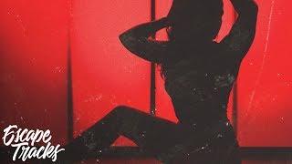 Download 6LACK - Let Her Go Video