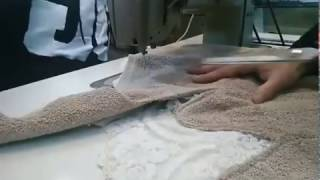 Download طرز مناشف العرايس مناشف havlu Video