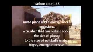 Download cement production and co2 emissions.wmv Video