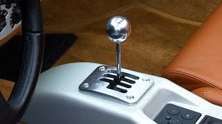 Download How To Drive A Stick Shift Video