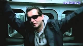 Download Night Watch Trailer 2004 Video