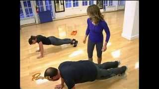 Download 2012 08 14 Rachael Ray Jillian Michaels Video
