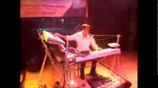 Download Carlos el tiburon - el tiburon enamorado Video