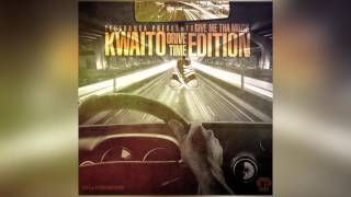 Download KWAITO DRIVETIME EDITION ( classic ) mixed by Club Banga Video