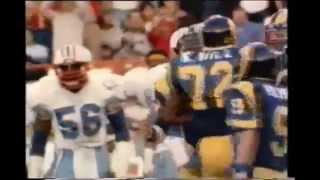 Download Eric Dickerson - Greatest RB of all time Video